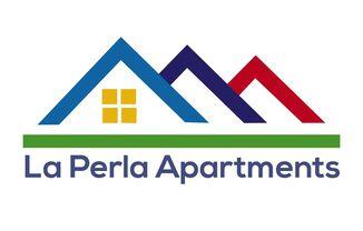 La Perla Apartments