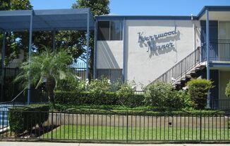 Kerrwood Manor 6255 Atlantic Ave.