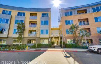21 Gramercy #208 - Midastar Properties