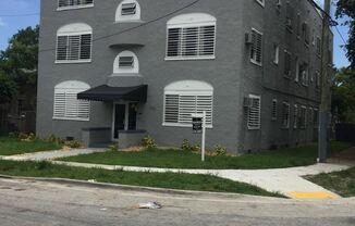 1536 SW 9th Street