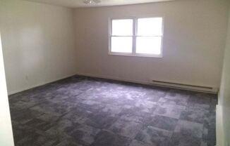 4760 Gray Rd 1
