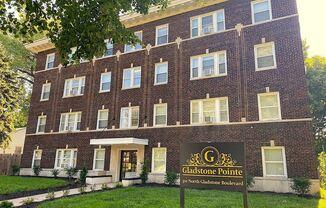 301-307 N. Gladstone Blvd.