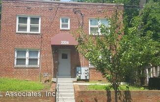 3306 Dubois Place, SE