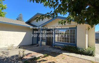 2426 San Joaquin Court