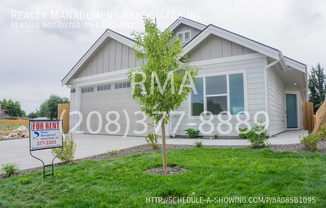 9699 W Macaw St