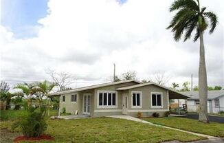 1851 NW 28th Ave