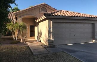 1050 W Seagull Dr