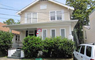 4417-19 Chestnut Street