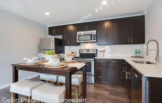 6601/6621 W 94th Terrace Overland Park, KS 66212