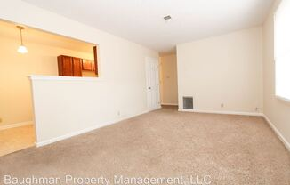 1353/1349 Royalty Court
