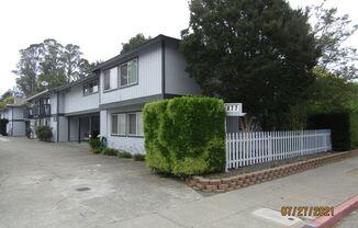 877 Sonoma Avenue