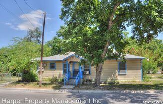 641 W. Magnolia Ave