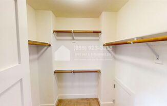 492 Ironwood Terrace