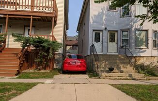 554 W. Mifflin St.