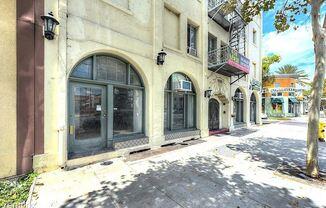 1005 South Central Avenue