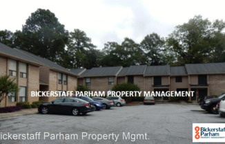 4312 Old Macon Rd