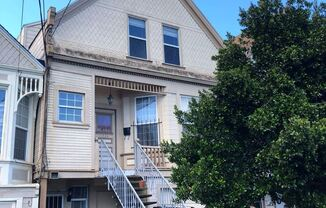 122-122A Highland Ave.