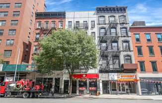 363 3rd Avenue