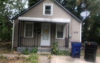 2408 Castle Ave