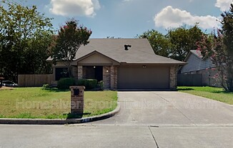 2401 CHANNING DR