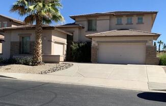 6321 South Four Peaks Way