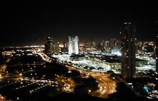 1700 Ala Moana Boulevard