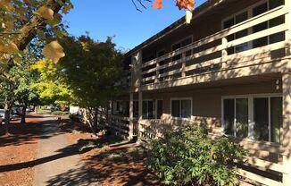 Arrowhead Apartments 211-245 Miller Street S