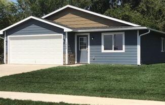 7438 Meadow Lands Drive