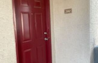 8600 W Charleston Blvd #2180