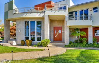 867 Boar Terrace