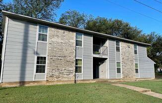 2701 Colonial Ave, Waco TX