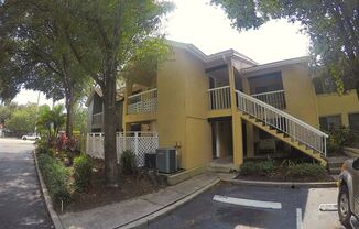 1914 W Waters Ave Unit 41