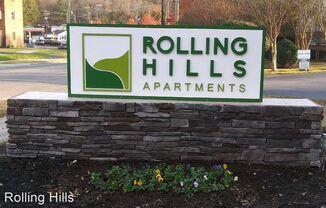 RH Apartments