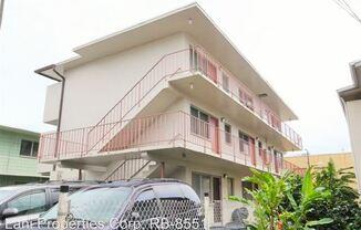 1046 Wong Ho Lane