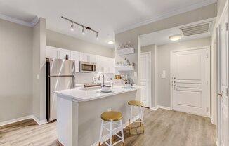 5 Mockingbird Apartments