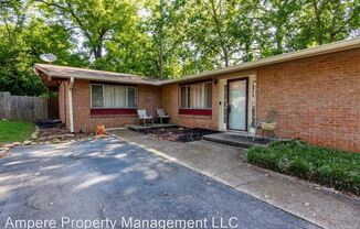 4363 Montview Dr