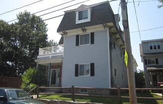 52 Port Norfolk Street
