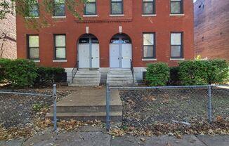 4144 - 4146 Saint Louis Ave