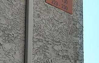 4354 N 82ND Street