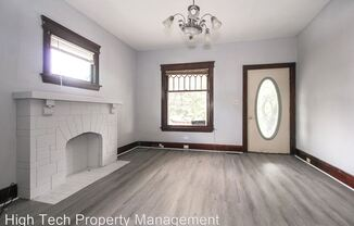 3502-3504 POE ave