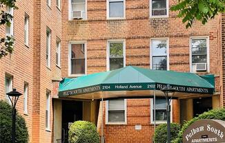 2104 Holland Avenue