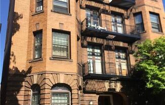 44 North Pearl Street
