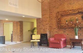 City Lofts Apartments 1400 Middle Street
