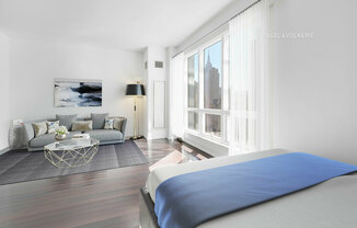 350 West 42nd St. 49A