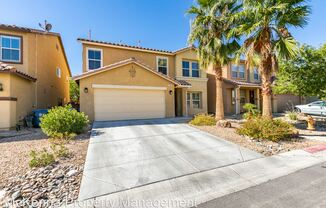 8285 Pearl Oasis Ct
