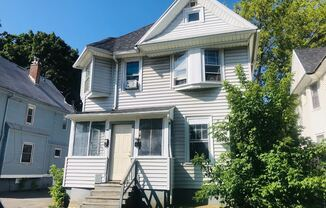 239 Saratoga Ave