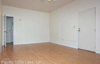 1209 S. Lake Street