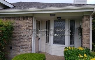 11806 Garden Terrace