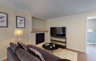 5223 40th Ave SW