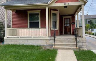 1053 Wealthy Street SE